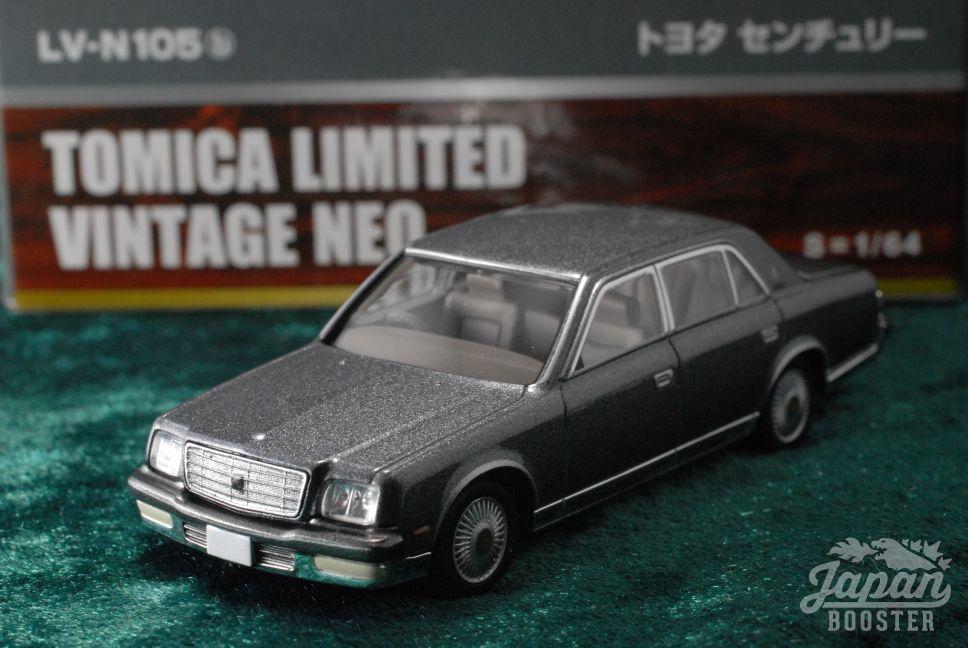 LV-N105b
