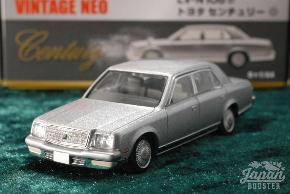 LV-N105d