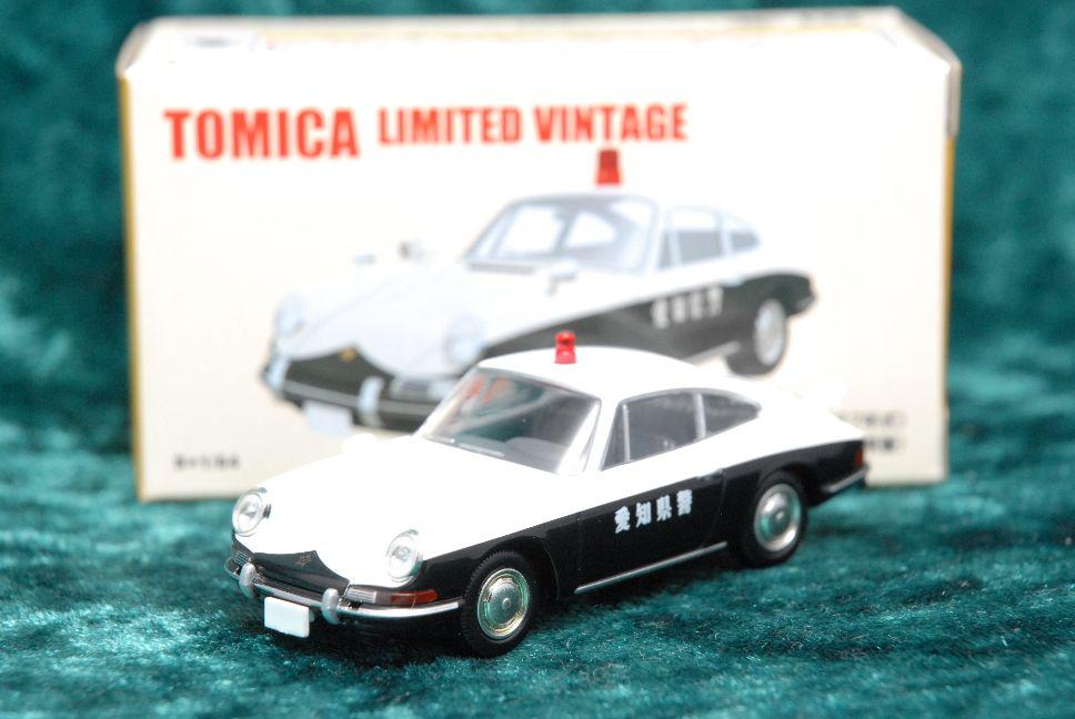 LV-85 s1