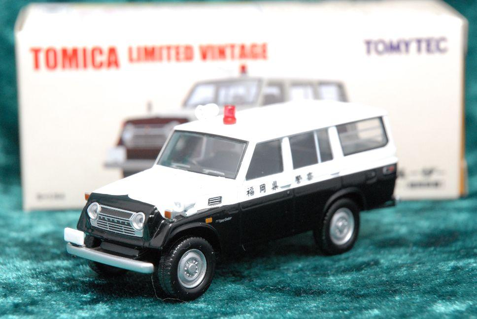 LV-104 s1