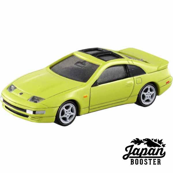 300zx Twin Turbo Kijiji: [TOMICA PREMIUM 09] NISSAN FAIRLADY Z 300ZX TWIN TURBO