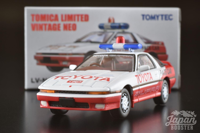 LV-N141a
