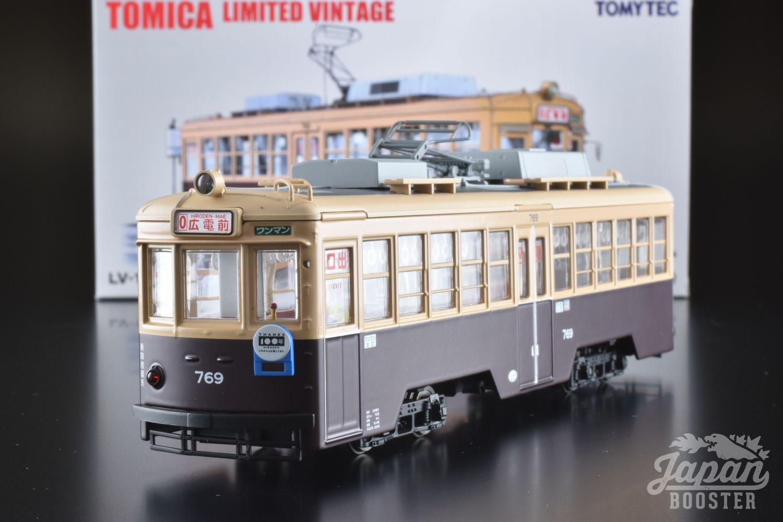 LV-146a