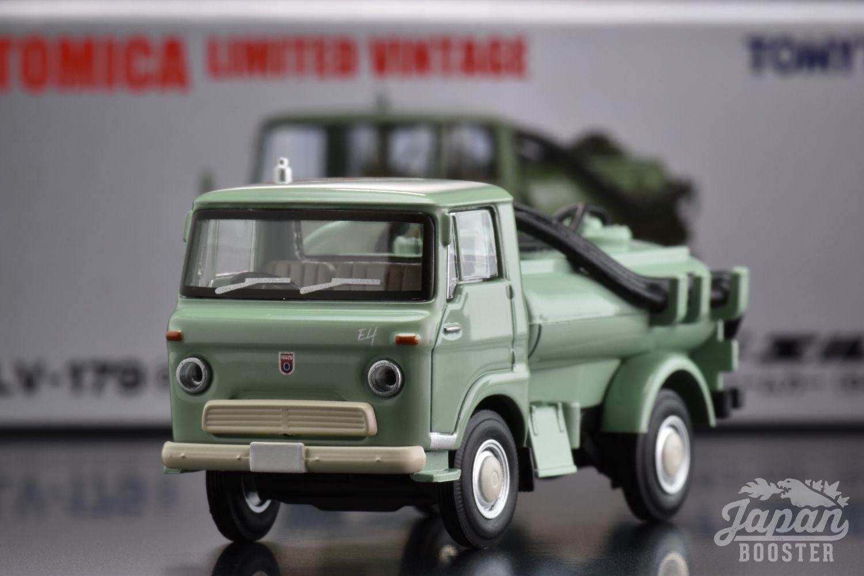 LV-179a