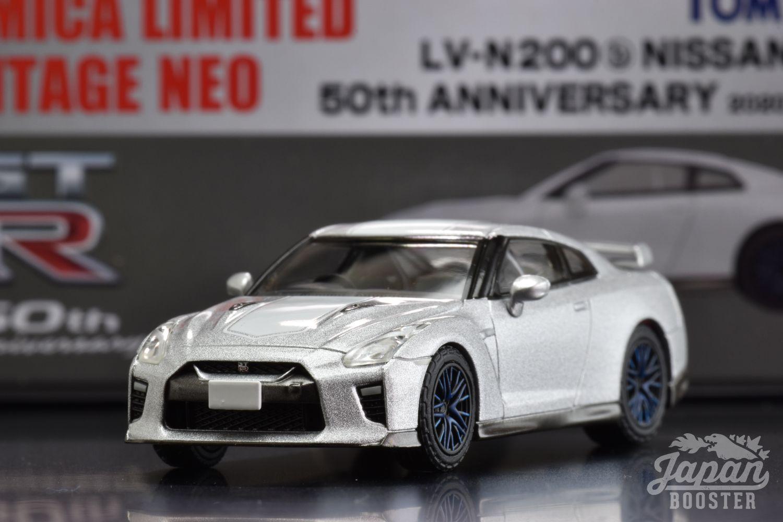 LV-N200b