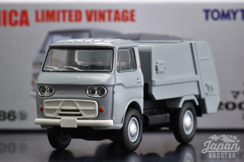 LV-186b