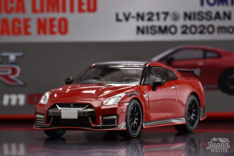 LV-N217b