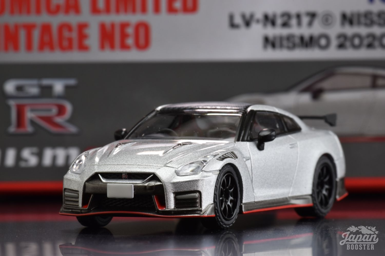 LV-N217c
