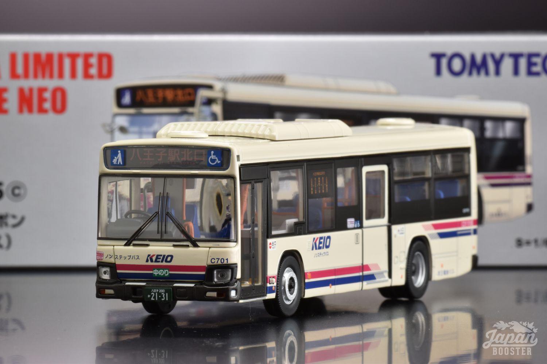 LV-N155c
