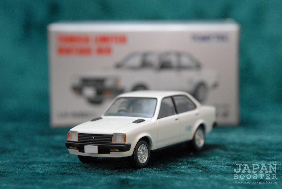 LV-N50c