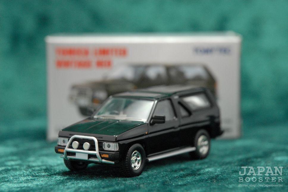 LV-N63b