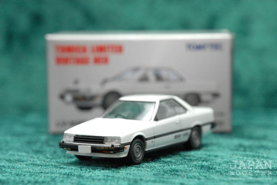 LV-N85d