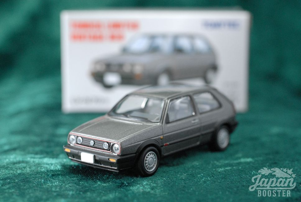 LV-N70b