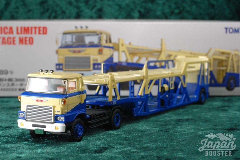 LV-N89b