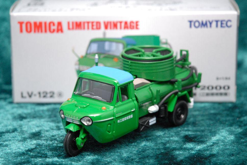 LV-122a